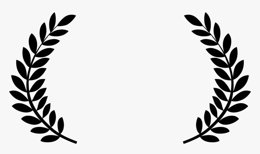476-4761778_transparent-leaves-clip-art-film-festival-laurels-transparent